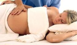 prenatal-massage-therapy-pregnant1